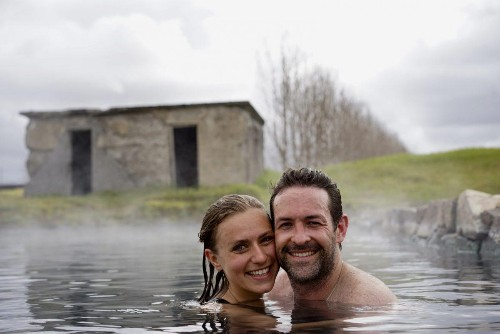 Hidden Iceland: Avoiding the Crowds