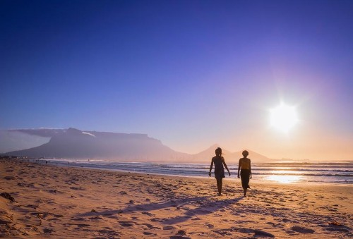 20 Most Dangerous Places For Women Travelers