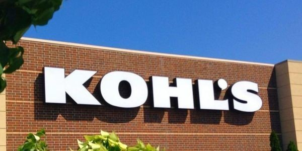 Kohl's Black Friday 2019: Here Are The Best Deals [Updated]