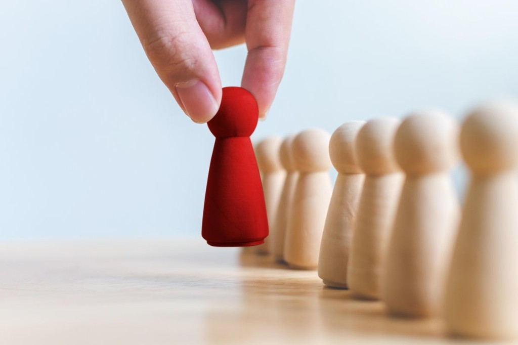 Foster Leadership In Your Workplace With These 6 Foolproof Tips