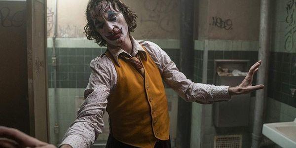 'Joker' Nears $300 Million, Again Proving That Safe Franchises Thrive By Living Dangerously (Box Office)