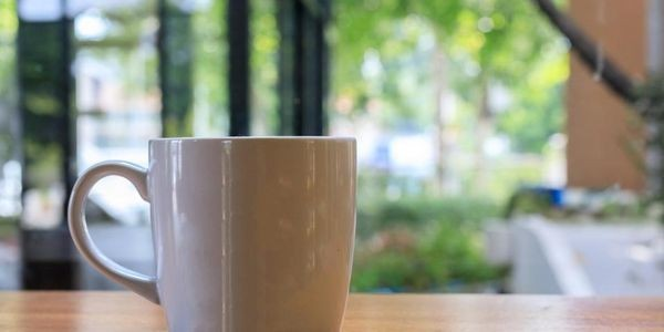 5 Tips For Creating A Morning Ritual That Sticks