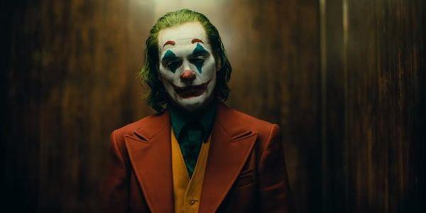 'Joker' Tops 'Dark Knight' To Score Another Huge Box Office Benchmark