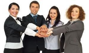 Five Ways To Keep Valued Employees