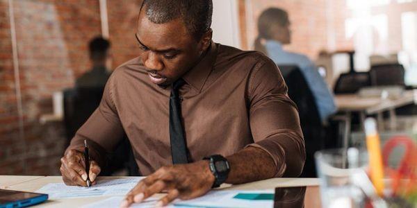 Three SBA Loan Programs Help Bridge Small Business Finance Racial Gap