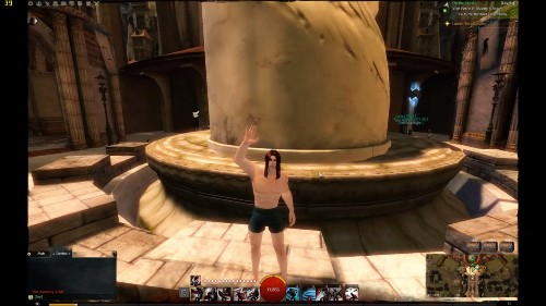 Video Game Hacker Sentenced To Death (In 'Guild Wars 2')