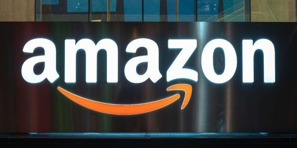 What's Driving Amazon's $10 Billion Advertising Business