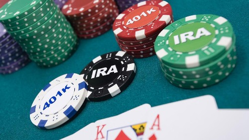 7 Tax Time Retirement Savings Tricks