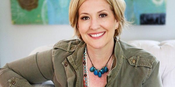 Why You Need to Watch The New Brene Brown Netflix Special Immediately