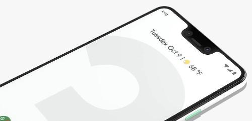 Google Pixel 3, Pixel 3 XL Beat Galaxy S10 On Deals