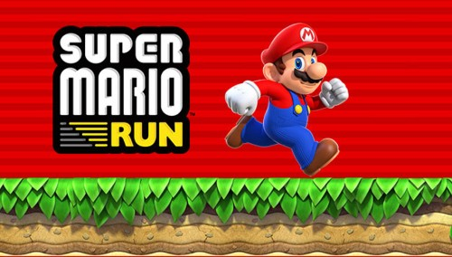 Nintendo Just Learned That Mario Doesn't Equal Sales