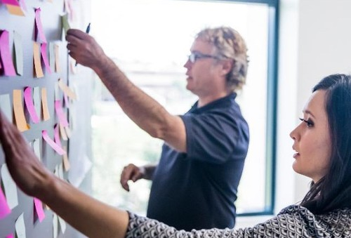 How Design Thinkers Can Improve CX Adoption In Their Organizations
