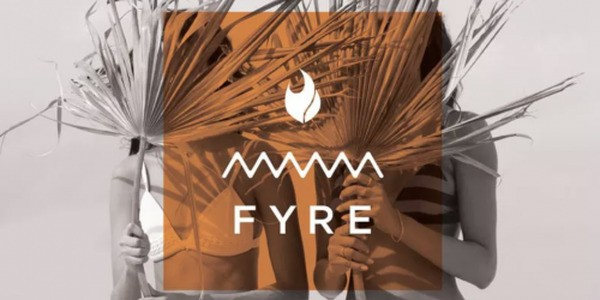 Fyre Festival Pitch Deck Shows You Everything That Is Wrong With Influencer Relations