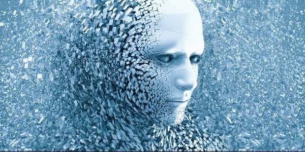 Transhumanism And The Future Of Humanity: 7 Ways The World Will Change By 2030