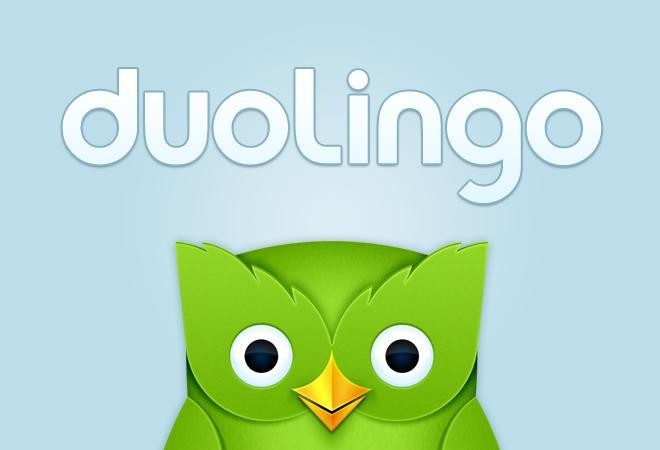 Duolingo Gets $15 Million To Translate The World's Text Through Online Learning