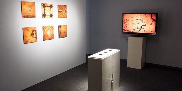 Nobel Laureate Sydney Brenner Inspired Scientists And Artists Alike