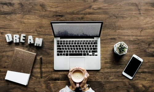 Is Working From Home Better For You?