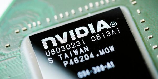 Nvidia Just Published A Ton Of GPU Hardware Documentation On GitHub, But There's A Catch
