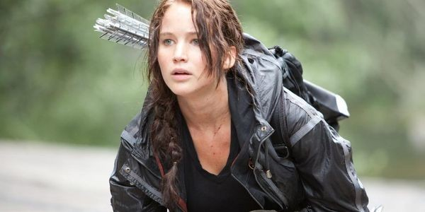 A 'Hunger Games' Prequel Sans Jennifer Lawrence's Katniss Cannot Sustain A New Franchise