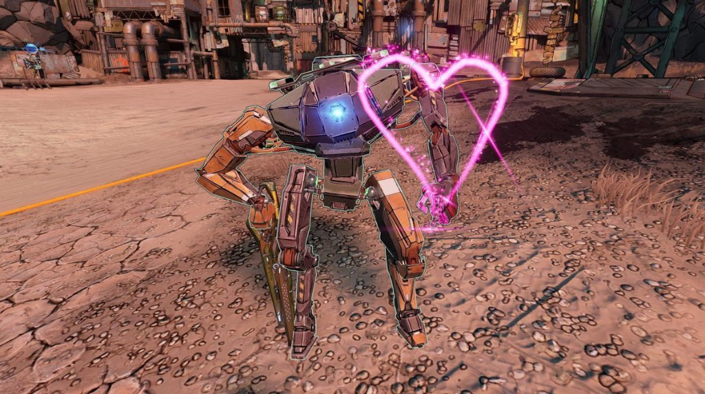 'Borderlands 3' Reveals Year 2 Plans, Fourth Skill Tree, PS5 And Xbox Series X Upgrades