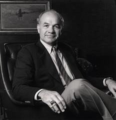5 Most Publicized Ethics Violations By CEOs