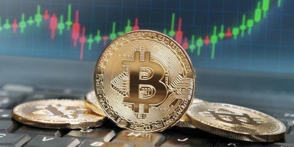 Bitcoin Hit A Fresh 2019 High. What Does That Mean?