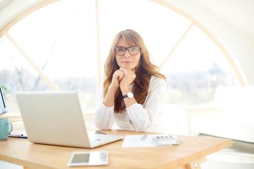 5 More Mistakes Executive Job Seekers Make