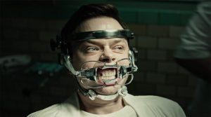 Review: 'A Cure For Wellness' Is The First Good Horror Film Of 2017