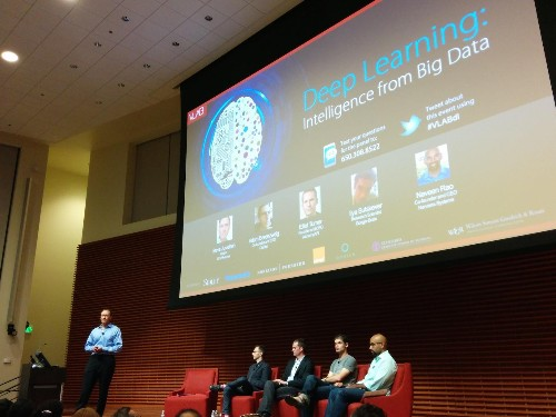 AI For Everyone: Startups Democratize Deep Learning So Google And Facebook Don't Own It All