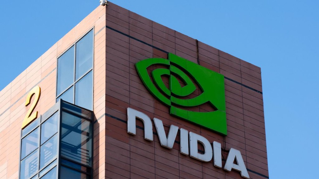 Nvidia's Stocks May Plunge 12% Followings It Deal For Arm