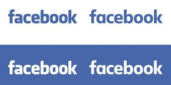 Facebook Primps Its Logo With Mobile In Mind