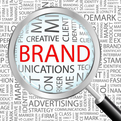 Why Big Brands Use Indie Artists