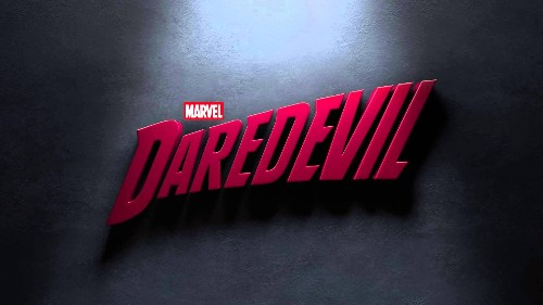 Review - 'Daredevil' Is One Of Marvels Greatest Achievements