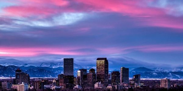 Carbon Taxes Have Failed Globally, But The Left-Leaning Denver City Council Will Vote To Impose One Locally