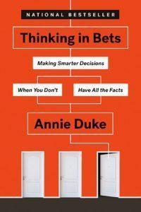 How The Duchess Of Poker Became A Management Guru