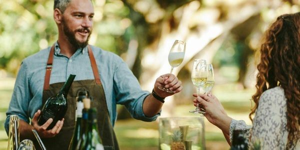 Four Seasons Resort Maui At Wailea Debuts 'Fire & Wine' In Its Unforgettable Experiences Series