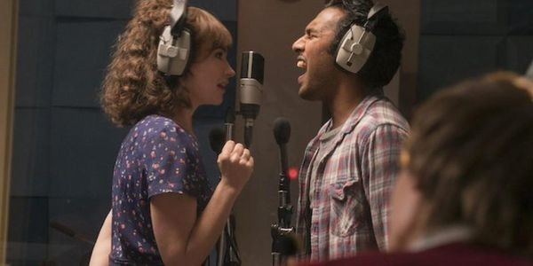 Box Office: 'Yesterday' Has Become This Summer's Lone Sleeper Hit