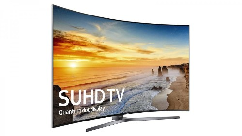 Your Samsung TV Now Supports YouTube HDR - If You're Lucky