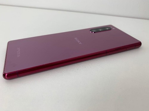 Sony Xperia 5: A Dazzling Smartphone With Plenty Of Surprises