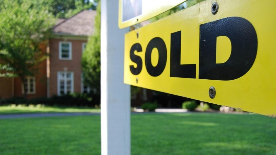 How Much Can You Net After Selling A Home? The Surprising (and Disappointing) Reality