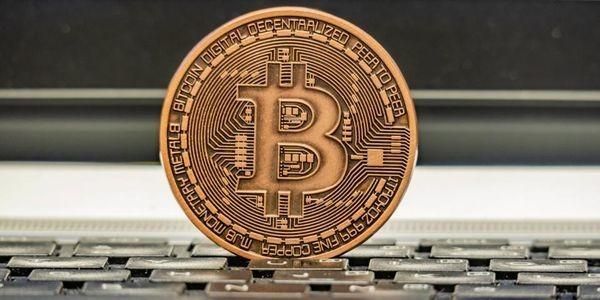 Bitcoin To $20,000