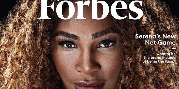 When Forbes Is Stronger Than Ever, Why We Chose To Reimagine Print