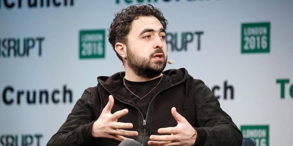 Mustafa Suleyman's Extended Leave Casts Questions Over Google's DeepMind