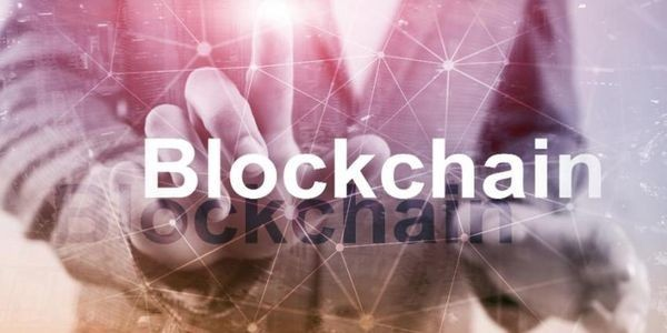 How Blockchain Is Helping Dallas Students Tell Their Story