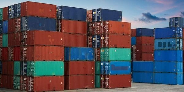 Beyond Kubernetes - 5 Promising Cloud-Native Technologies To Watch