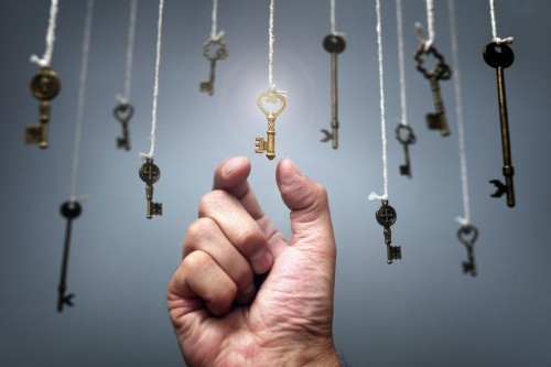What Amazon Key Teaches Us About Trust In Customer Relationships