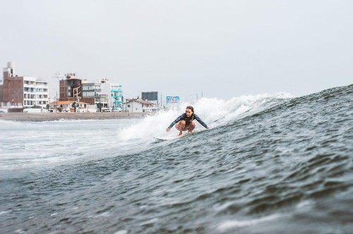 How Surfing Can Transform Your Career (And Your Life)