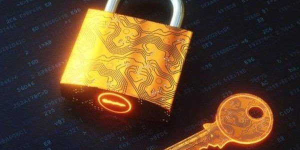 Is Cybersecurity Automation The Future?