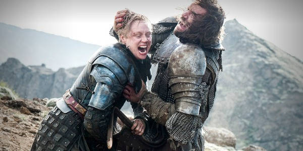 Here's The Only 'Game Of Thrones' Season 1-7 Recap You Need To Watch Before Season 8 Tonight