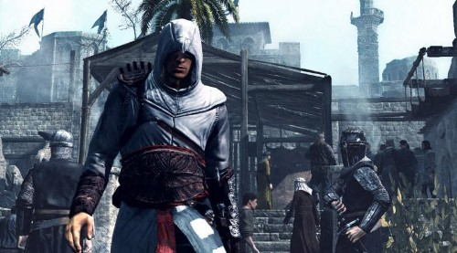 What Will It Take For The Assassin's Creed Movie To Be Great?